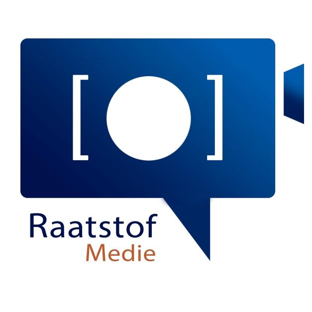 itunes_raatstof_logo